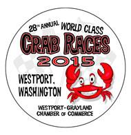 2015 Crab Races